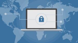 5 Best Free VPN to Protect your Privacy