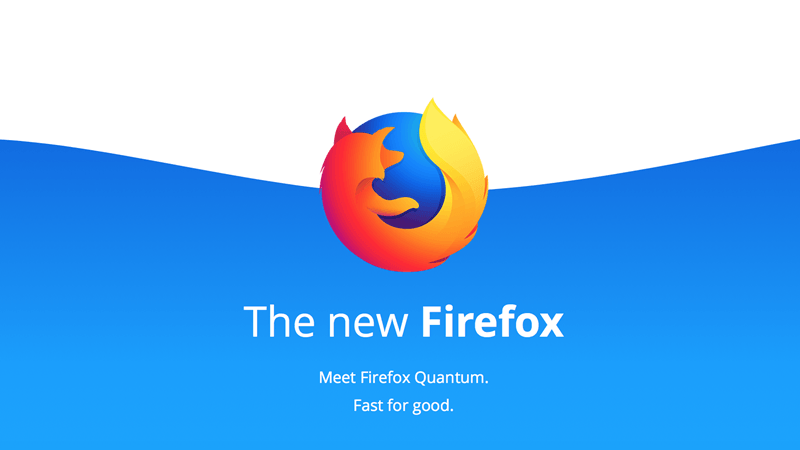 Firefox Quantum vs. Chrome Which Browser Is Better