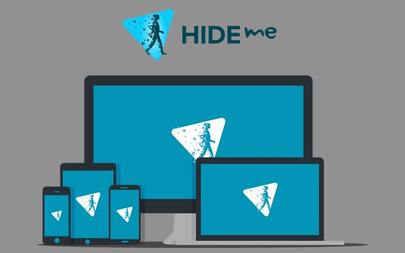 Hide.me - 5 Best Free VPN for 2018