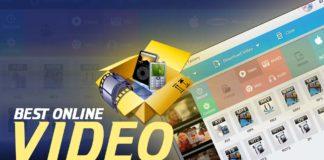 5 Best Free Online Video Converter of 2018