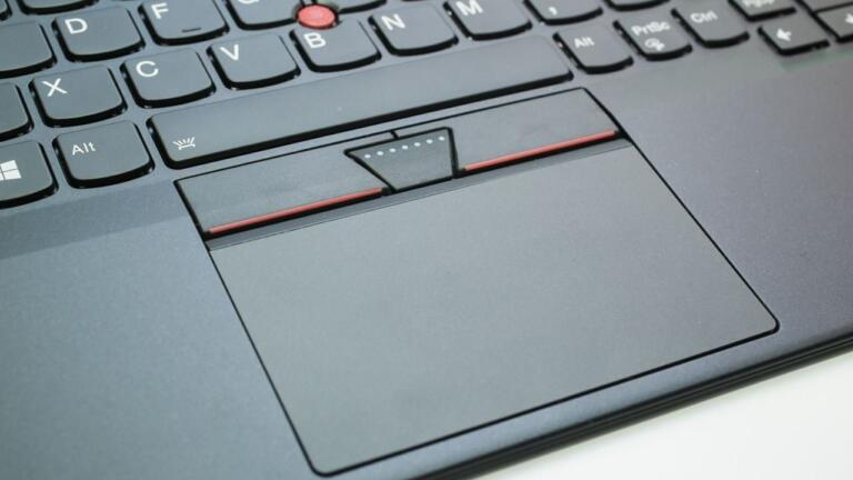 Laptop Touchpad Not Working? Here are a Few Fixes