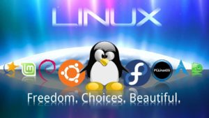 Top 7 Best Linux Distros - The Best Linux Distro for 2018