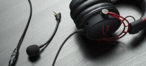 Best Gaming Headset Under $100 In 2018 For PC, PS4 and Xbox One