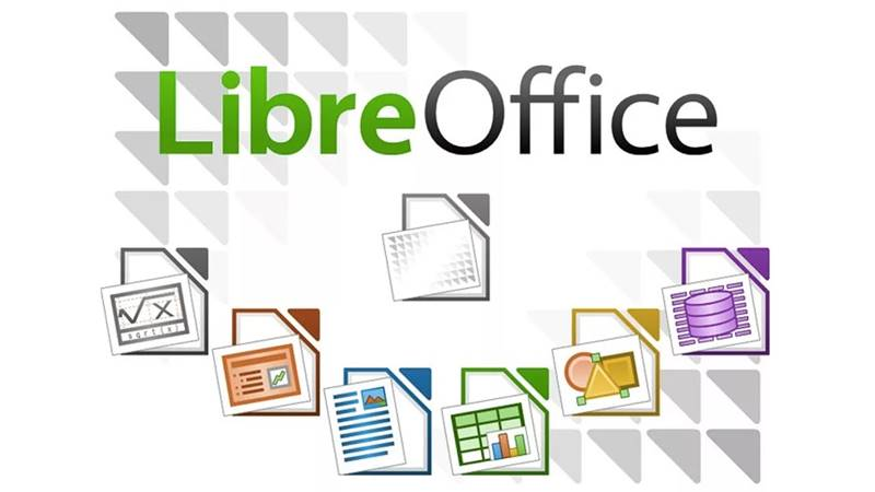libreoffice vs openoffice
