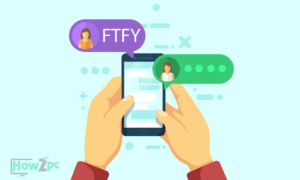 What Does FTFY Stands For And How Should You Use It