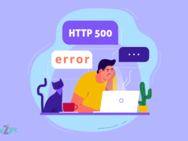 504 Gateway Timeout: What it is and How To Fix HTTP Error