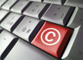 How to Type Copyright Symbol on Mac andWindows PC
