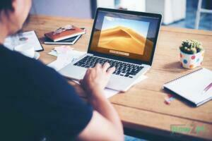 How To Screenshot On Mac