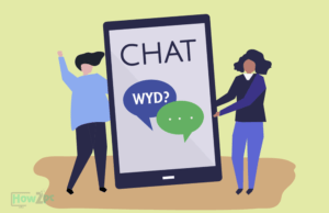What Does WYD Mean? And How To Use It