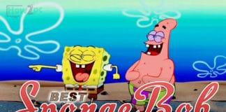 Best SpongeBob Memes