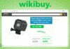 Wikibuy Review
