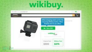 Wikibuy Review (2021): A Legit Service to Save Money or a Scam