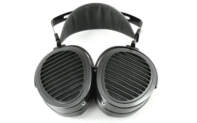 HIFIMAN Arya - The Best Planar Magnetic Headphones