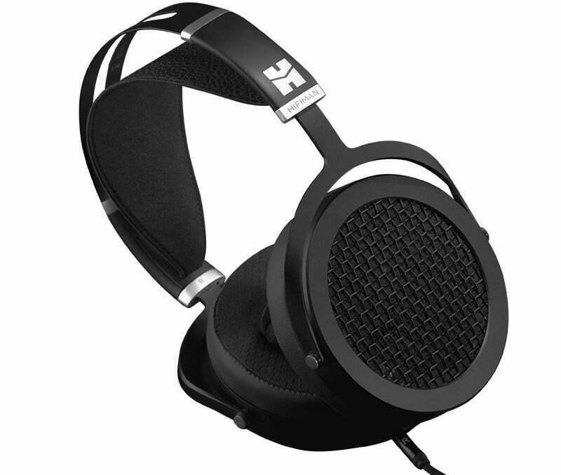 Hifiman Sundara - Best Open Back Headphones Under 400