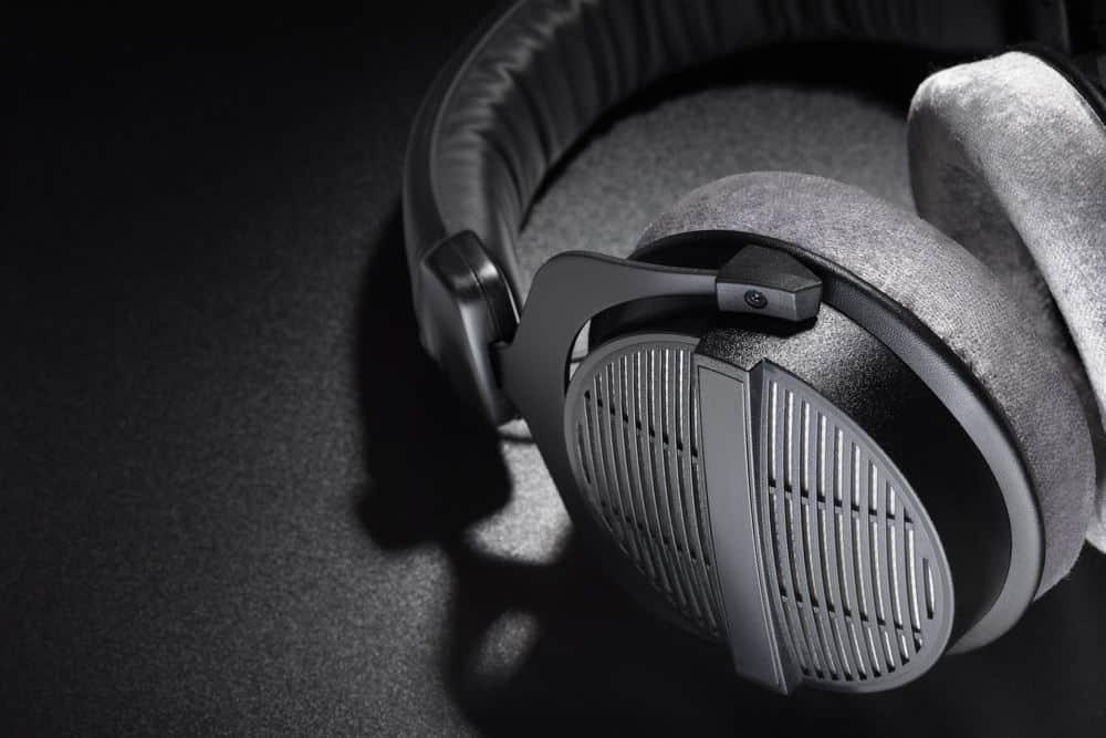 The Best Open Back Headphones Buyers Guide