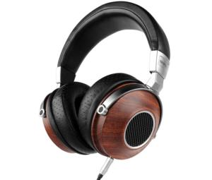 SIVGA SV004 - The Best Open Back Headphones for Gaming Under 100