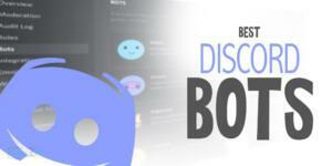 11 Best Bots for Discord You Should Try in 2021