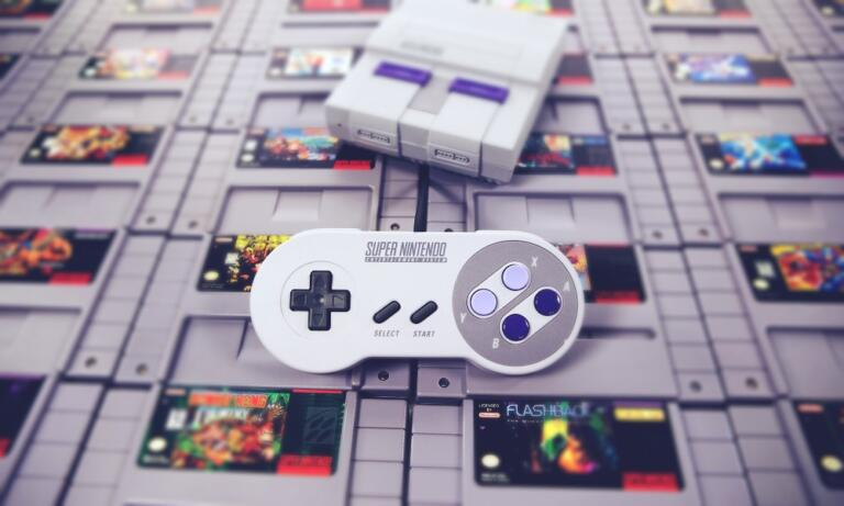 9 Best SNES Emulator for Windows 10, Android and macOS