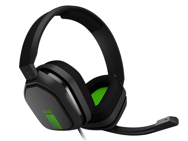 Astro A10 - Best Xbox One Headset Under 50