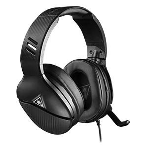 Turtle Beach Atlas One Review