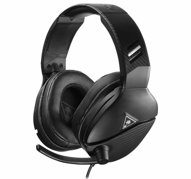 Turtle Beach Atlas One - Best Budget Gaming Headset