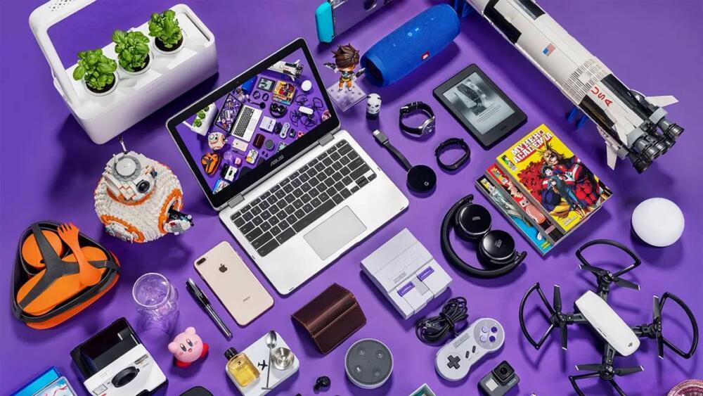 best tech product recommendations e1603156471713