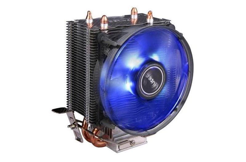 Antec A30 - Best Budget CPU Cooler