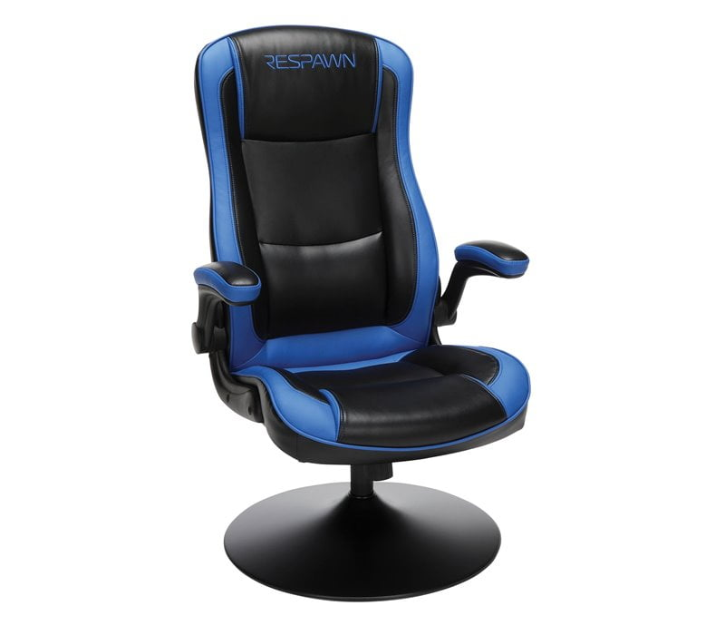Respawn RSP-800 - Best Rocker Gaming Chair Under $200