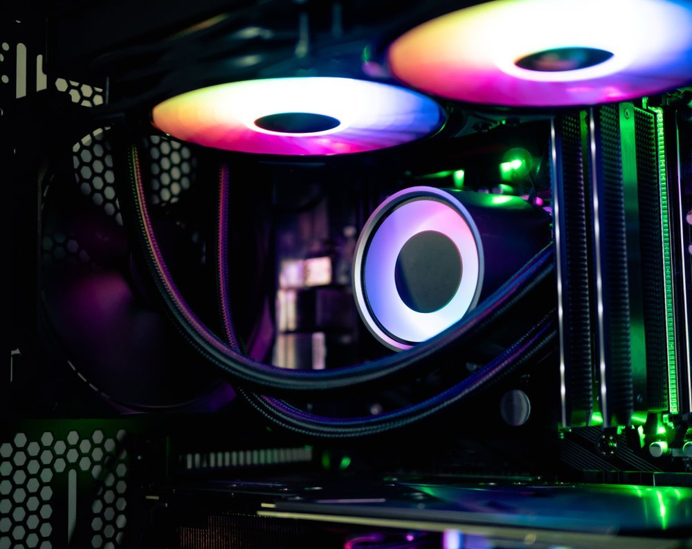 best cpu liquid cooler buyers guide