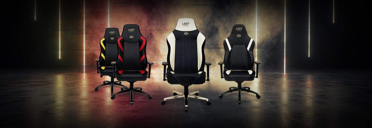 Best Gaming Chairs Under 200 Buyers Guide