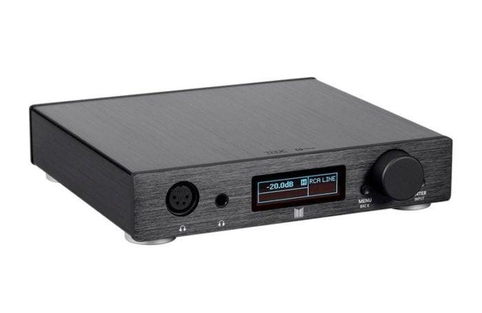 Monoprice Monolith 124459 - Best DAC Amp Combo Under 500
