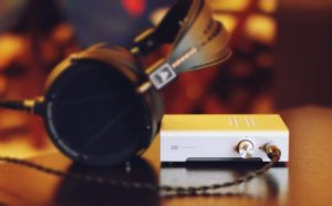 What Does a Headphone Amp Do