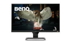 BenQ EW2780 Review