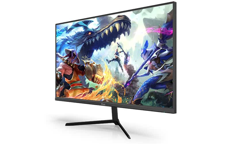 Pixio PX248 Prime Review - Best High Refresh Rate Gaming Monitor for Console Under $200