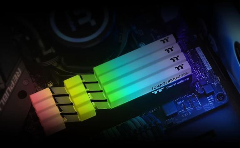 Is 8GB RAM Enough for a Gaming PC in 2021?