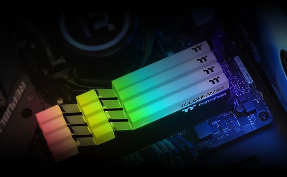Is 8GB RAM Enough for Gaming