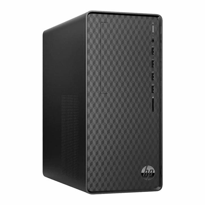 HP Premium Desktop