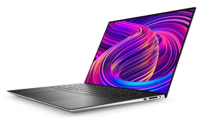 Dell-XPS-9510
