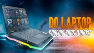 do-laptop-cooling-pads-work