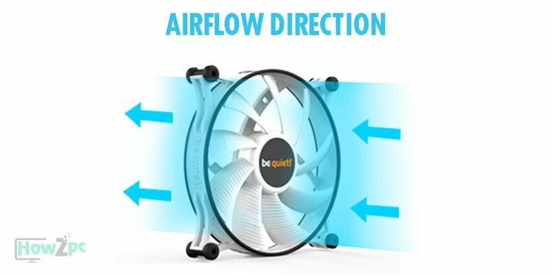 pc-fan-AirFlow
