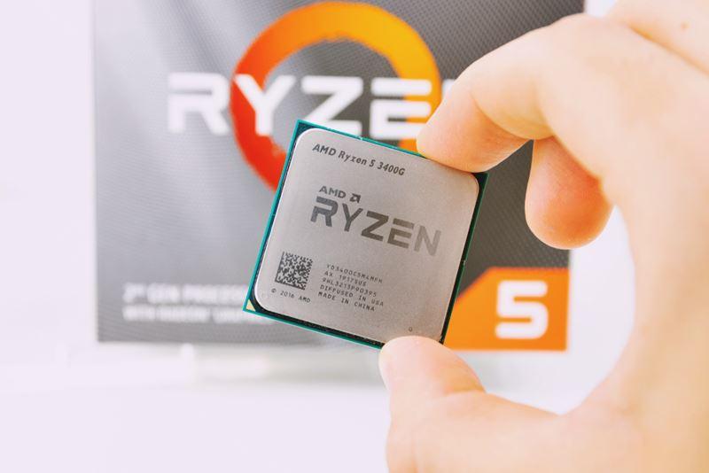processor or CPU
