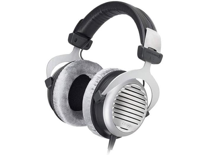 Beyerdynamic DT 990 Premium Edition